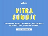 Vitra Summit 2020
