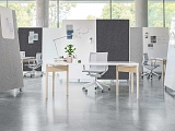 Ideation Space