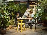 Vitra All Plastic Chair, Jasper Morrison