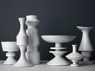 Neu bei uns erhältlich: Linck Keramik - Bild: David Willen/Linck Keramik