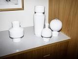 Vasen von Linck Keramik - Bild: Pierluigi Macor/Linck Keramik