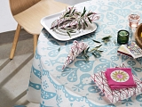 VITRA home stories for spring