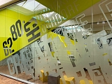 Eröffnung Coworking 6280.ch - SMART WORKING in Hochdorf