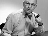 Arne Jacobsen 1902 - 1971