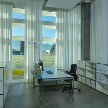 Kronenberger Fenster